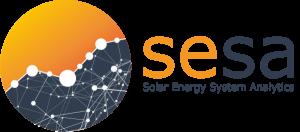 Solar Energy System Analytics